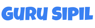 logo 1 - Diferensial (Turunan) Fungsi Trigonometri Beserta Contohnya