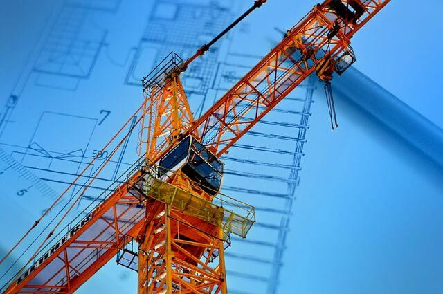 shipyard 2458150 6401 - Konsultan Perencana dalam Sebuah Proyek