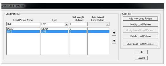 3 - Tutorial SAP2000 Part 2 : Balok Sederhana dengan Kombinasi Beban