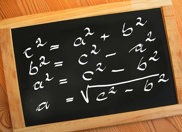 board 67320 640 - Rumus Pythagoras (Pitagoras) dan Contoh Soal