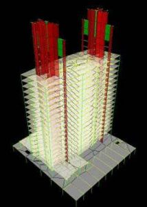 etabs 214x300 - Software yang Sering digunakan dalam Bidang Teknik Sipil dan Arsitektur