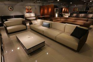 Tips Jitu Untuk Memilih Warna Cat Ruang Tamu yang Cantik, Minimalis dan Elegan 9