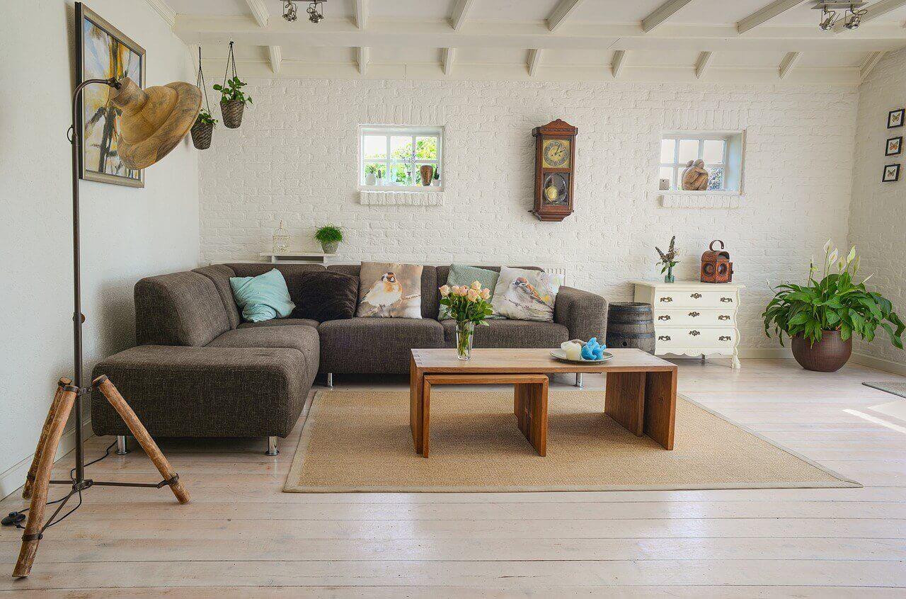 living room 2732939 1280 1 1 1 1 - Tips Jitu Untuk Memilih Warna Cat Ruang Tamu yang Cantik, Minimalis dan Elegan