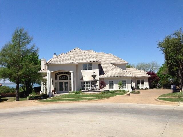 real estate 325272 6401 1 - Cara Membangun Rumah Sendiri Dengan Harga Murah