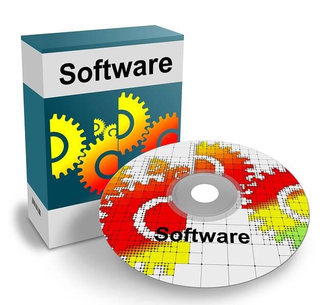 software 417880 6401 - Software yang Sering digunakan dalam Bidang Teknik Sipil dan Arsitektur