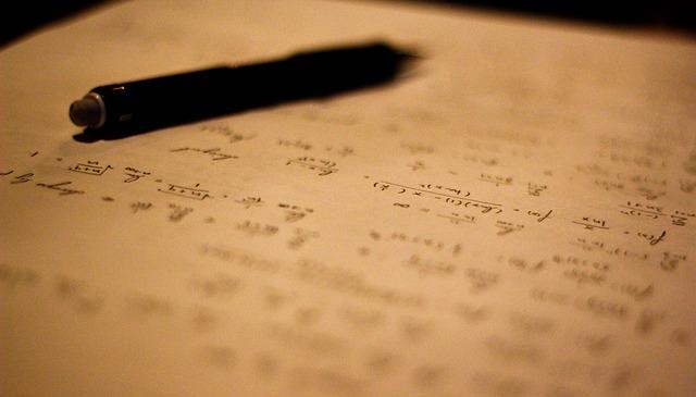 writing 104091 640 - Diferensial (Turunan) Fungsi Trigonometri Beserta Contohnya