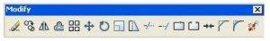 3 1 300x46 - Mengenal Toolbar yang Sering Digunakan Dalam Autocad