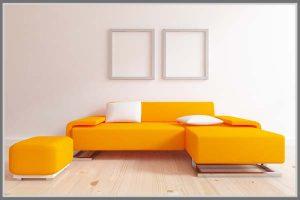 Edupaint 20160326 Art01 IMG04 paduan warna cat minimalis 300x200 - 4 Trik Jitu Memilih Warna Cat Rumah Minimalis