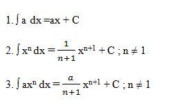 2 2 - Integral Fungsi Aljabar dan Contoh Soal Part 1