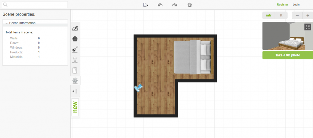 3D room planning tool Plan your room layout in 3D at roomstyler 1024x452 - Website Penyedia Jasa Arsitektur Online