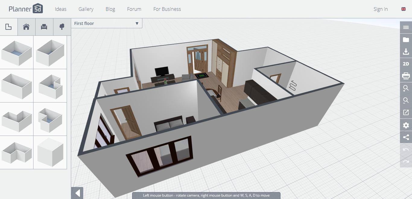 screencapture planner5d e 2018 05 20 11 26 54 - Website Penyedia Jasa Arsitektur Online