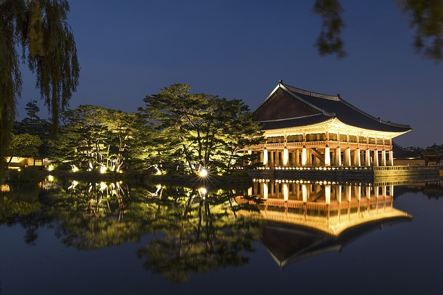 the landscape 1950544 640 - Ingin Liburan Ke Luar Negeri? Yuk Sambangi Destinasi Wisata Terbaik Dunia Ini