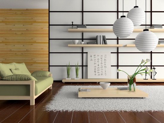 7 17 1 - 8 Tips Desain Rumah Ala Jepang yang Bikin Suasana Jadi Tentram