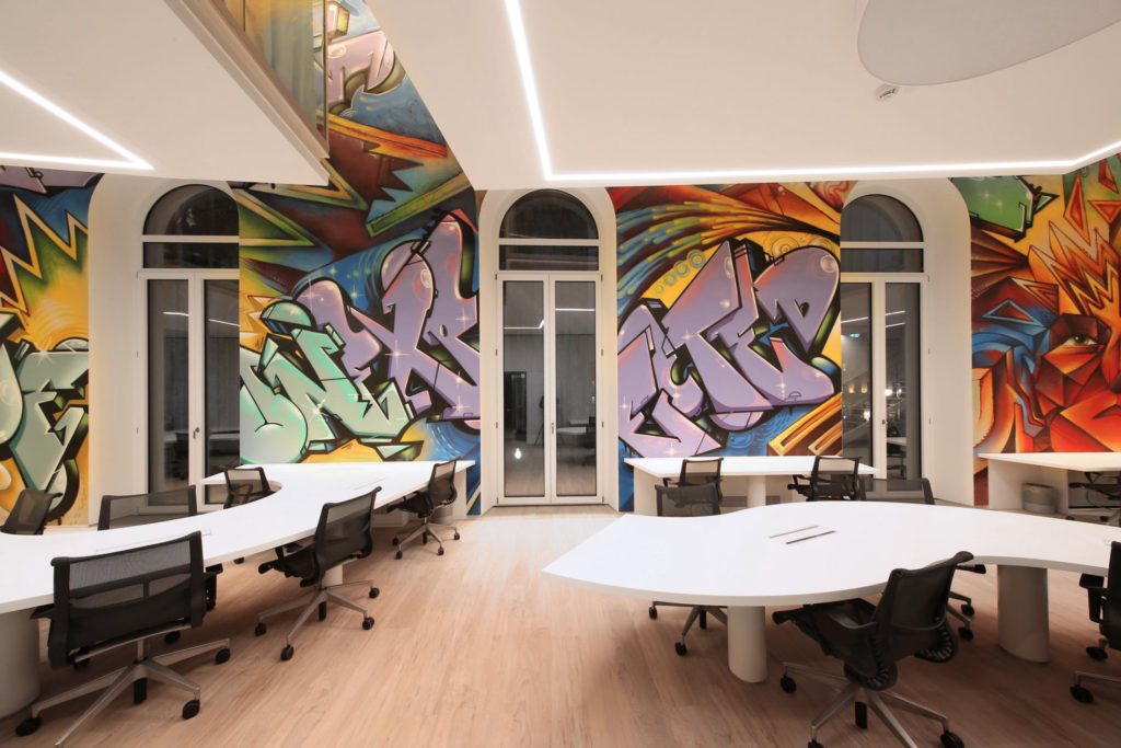 placeholder2 - 5 Konsep Desain Interior Kantor Paling Nyaman dan Unik