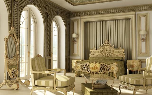 4d30a2fde8062d3cdd08e3d8828350a7 1 - Pilihlah Konsep Desain Interior Rumah Sederhana Agar Merasa Nyaman dan Betah di Rumah