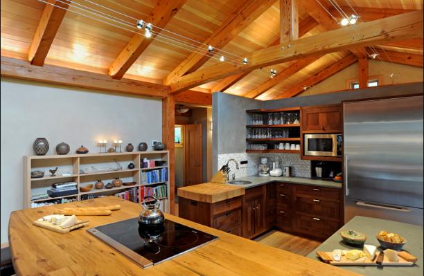 Screenshot 512 1 - Pilihlah Konsep Desain Interior Rumah Sederhana Agar Merasa Nyaman dan Betah di Rumah
