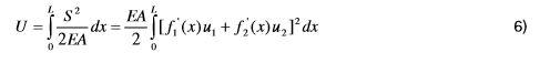 10 - Metode Elemen Hingga ( Struktur Truss )