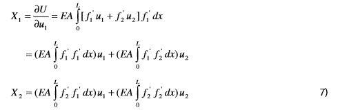 11 - Metode Elemen Hingga ( Struktur Truss )
