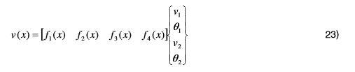 14 1 - Metode Elemen Hingga ( Struktur Beam )