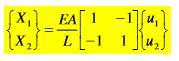 14 - Metode Elemen Hingga ( Struktur Truss )