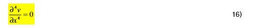 2 1 - Metode Elemen Hingga ( Struktur Beam )