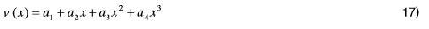 3 1 - Metode Elemen Hingga ( Struktur Beam )