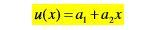 3 - Metode Elemen Hingga ( Struktur Truss )