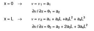 4 1 - Metode Elemen Hingga ( Struktur Beam )