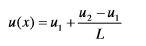5 - Metode Elemen Hingga ( Struktur Truss )