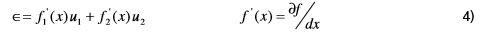 8 - Metode Elemen Hingga ( Struktur Truss )