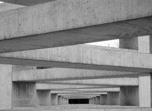 balok beton - Metode Elemen Hingga ( Struktur Beam )