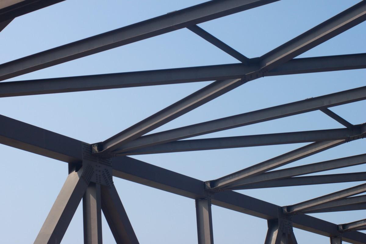 photo 182055.jpgd  - Metode Elemen Hingga ( Struktur Truss )