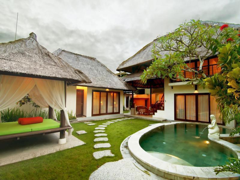 Wujudkan Impian Desain Rumah Nuansa Alam Dengan 6 Cara Tepat Ini