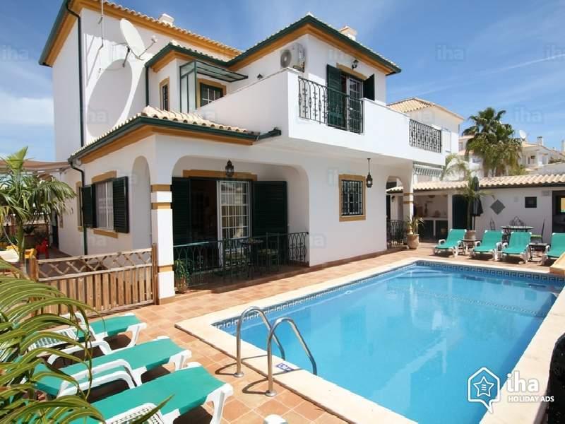 Holiday lettings Gale Villa 4 1 - Hal Penting Untuk Diperhatikan Saat Membangun Desain Rumah Villa