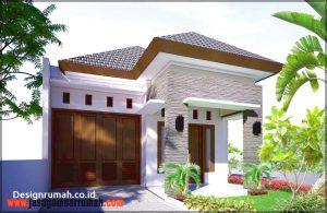 Desain Rumah Batu Alam Desain Teras Rumah Minimalis Dengan Batu Alam Yang Menarik Of Desain Rumah Batu Alam Guru Sipil