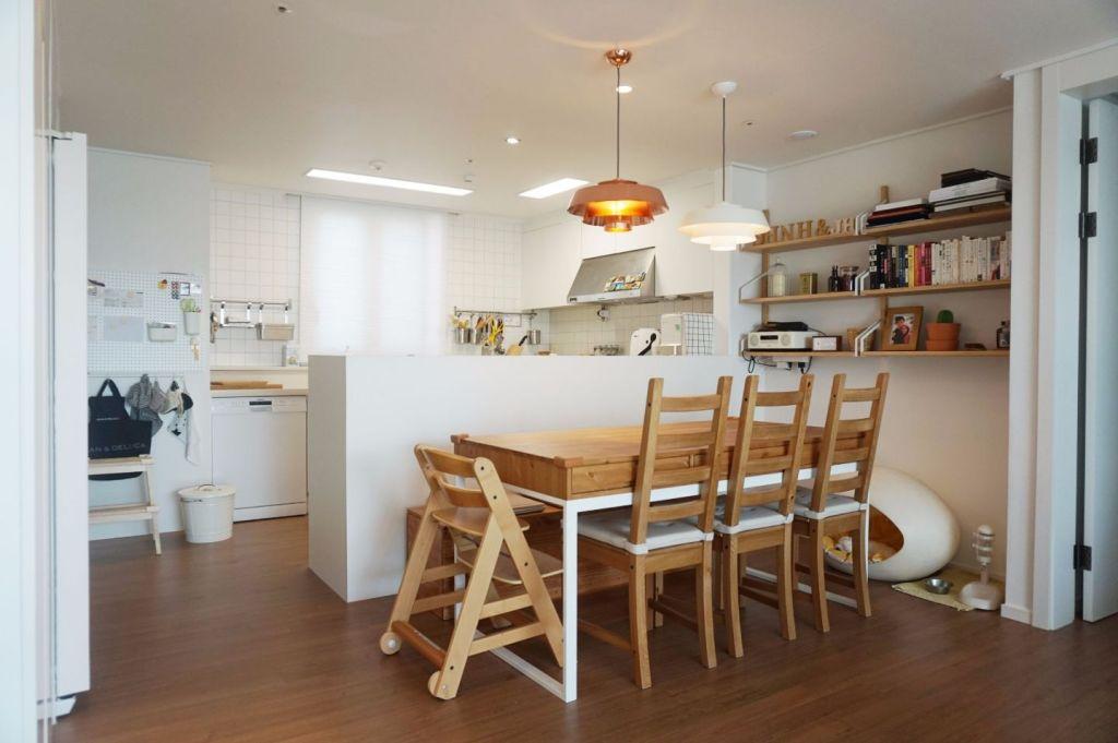 medium 1510564761288 pl2IERUYJf 1 - 5 Tips Merancang Desain Rumah Ala Korea yang Modern