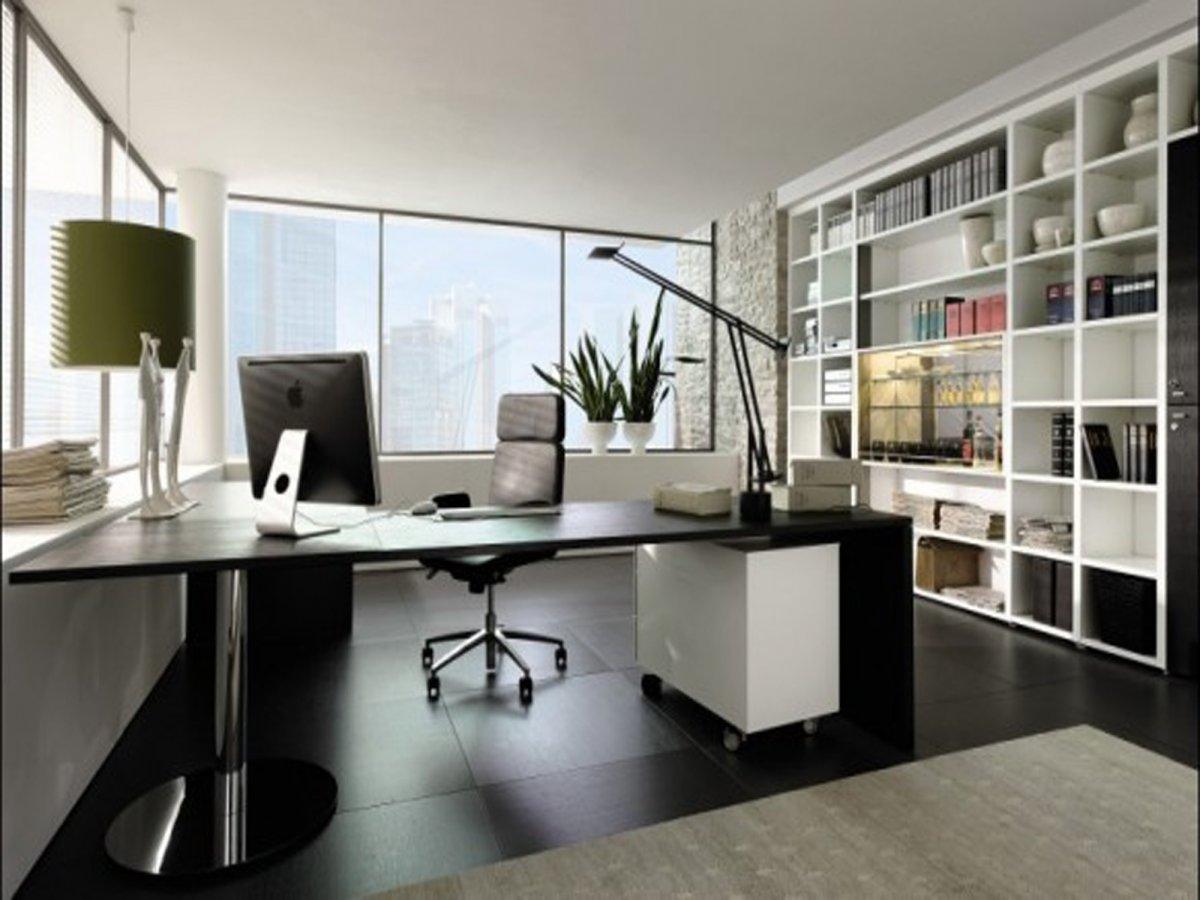 placeholder2 - 6 Desain Ruang Kerja Pribadi yang Bisa Bikin Anda Makin Produktif!